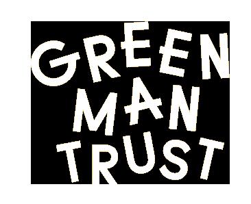 Green Man Trust